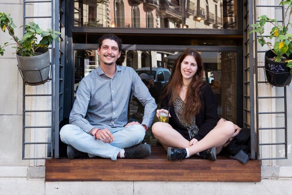 Marco Bia & Ona Stodt (1024x683)