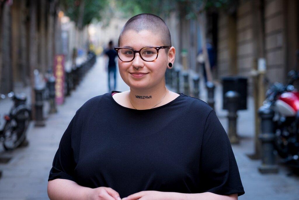 Mikela Kurowska (1024x683)