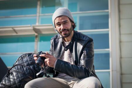Ibrahim Messahel (1024x683)