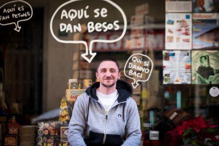 Pedro Bambini (1024x683)